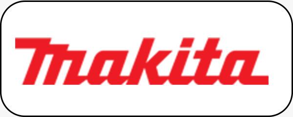 ماكيتا - MAKITA