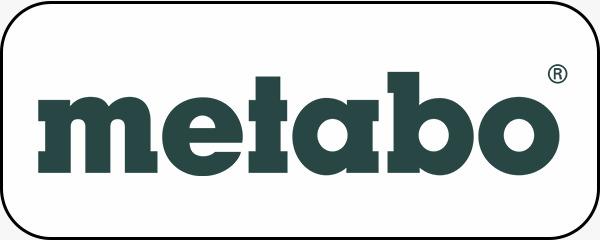 ميتابو - METABO