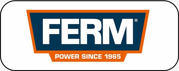 فيرم - FERM