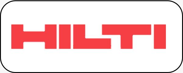 هيلتى - HILTI