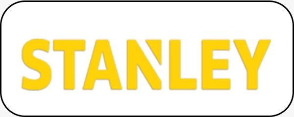 ستانلى - STANLEY