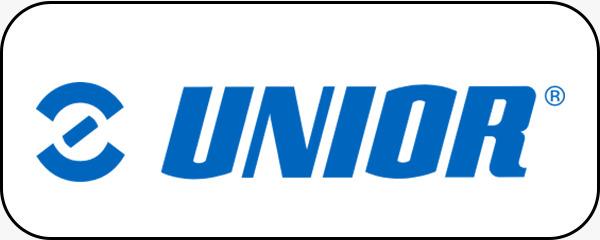 يونيور - UNIOR