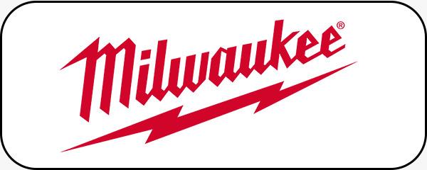 ميلواكى  - MILWAUKEE