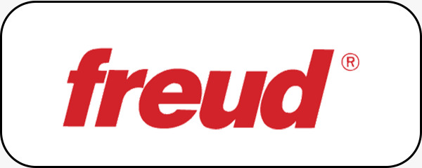 فرويد - FREUD