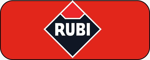 روبى - RUBI