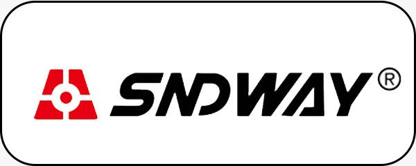 سندواى - SNDWAY