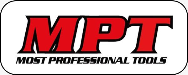 أم بى تى - MPT