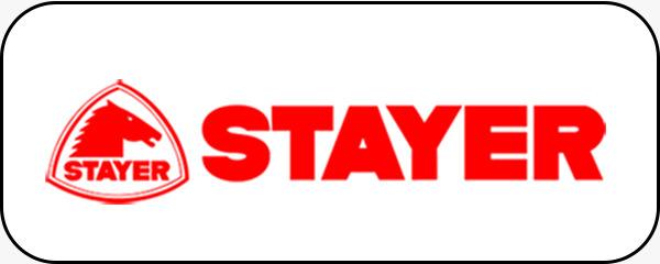 ستاير - STAYER