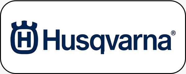 هوسكفارنا - Husqvarna
