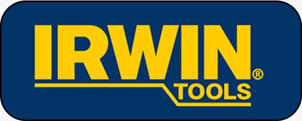 إيروين - IRWIN