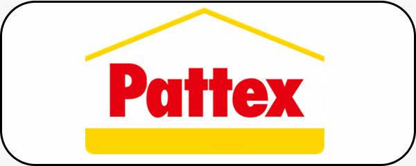 باتكس - Pattex