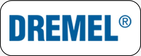 دريميل - DREMEL