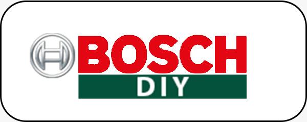 بوش - BOSCH DIY