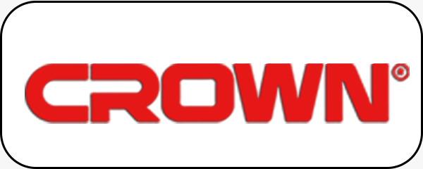 كراون - CROWN
