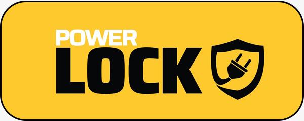 باور لوك - Power Lock