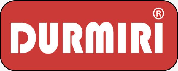 دورميرى - DURMIRI