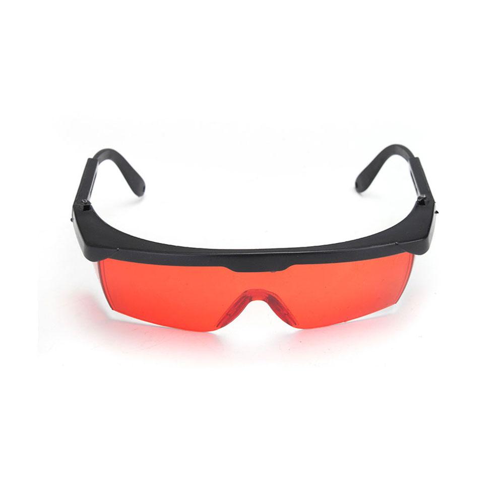 نظاره ماكس (ليزر احمر)