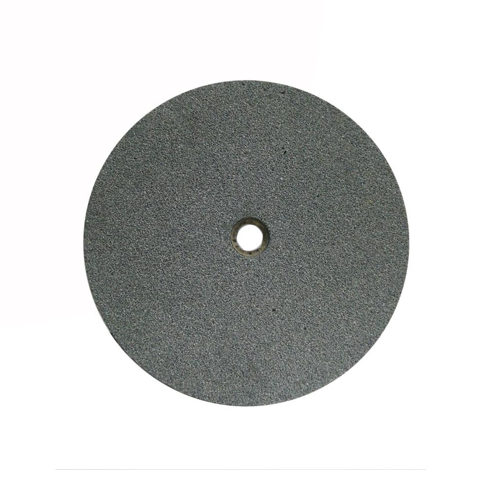 حجر جلخ ناعم 6 بوصه (150 مم) G60