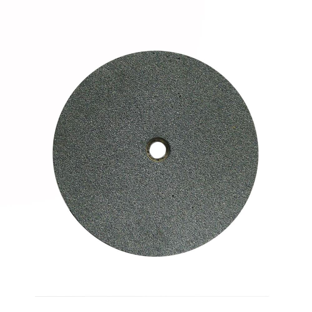 حجر جلخ خشن 6 بوصه (150 مم)  G36