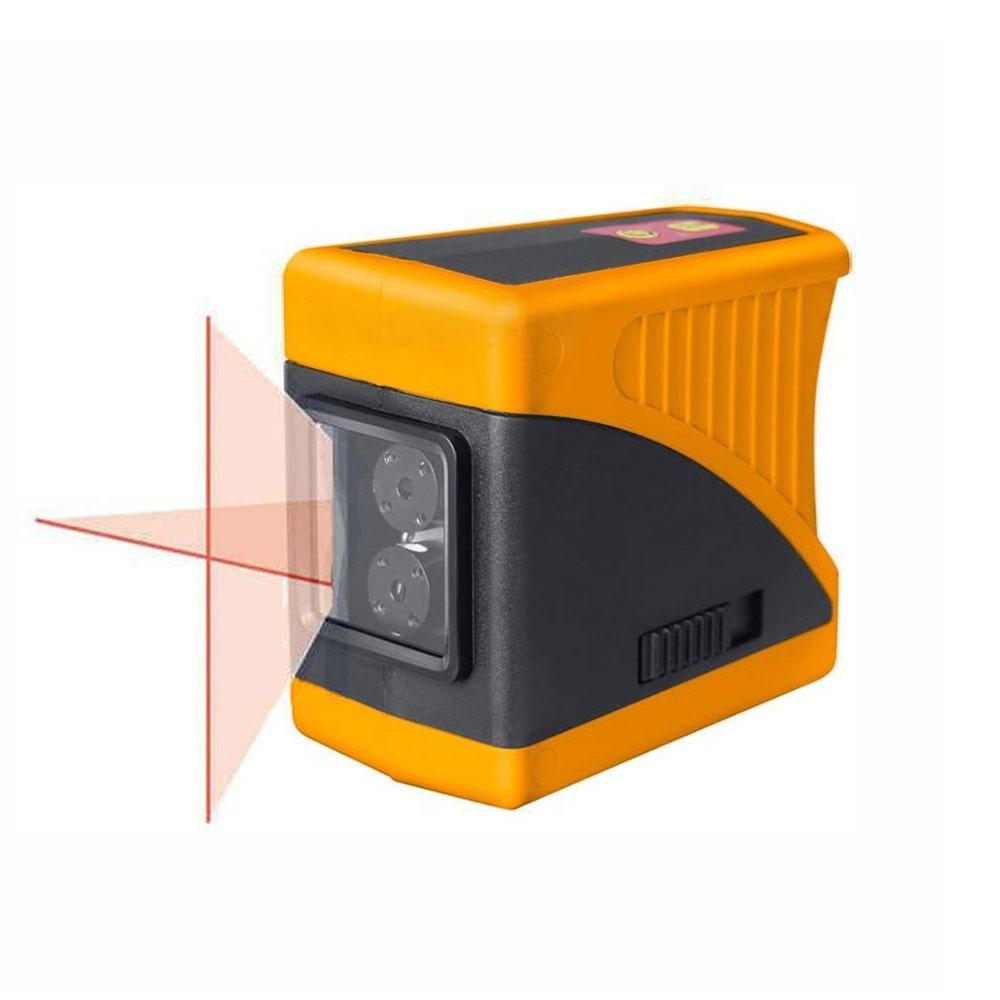 جهاز تحديد الشيرب 2 خط قطر 30 م 180°