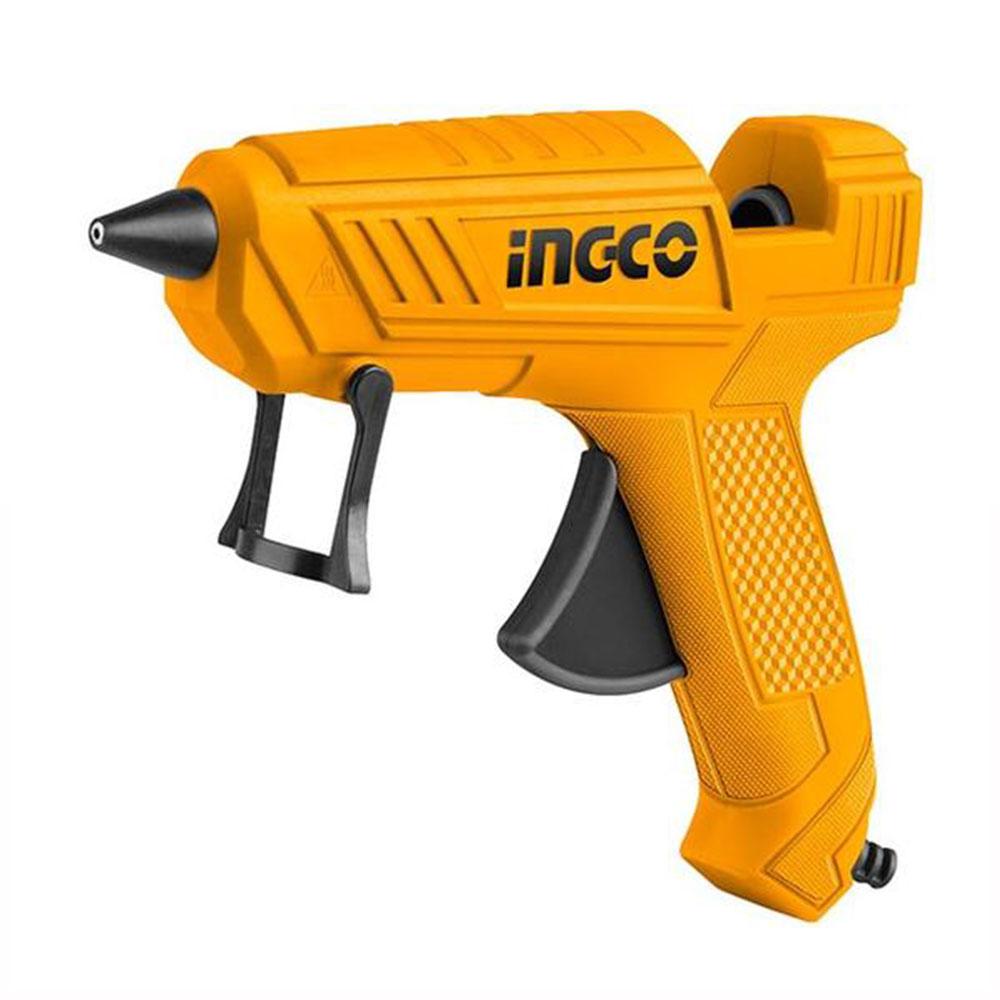 مسدس شمع كهرباء 100 وات 11.2 مم