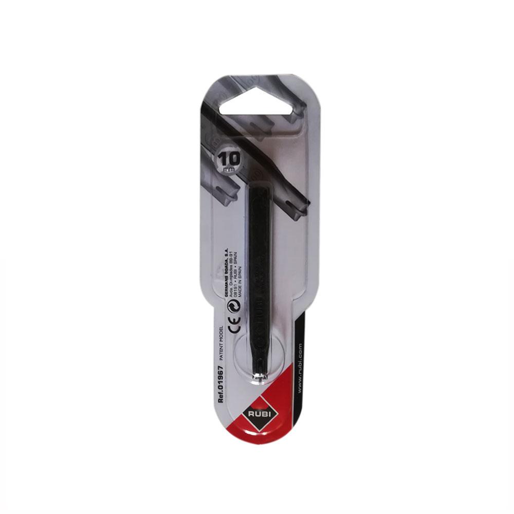 قلم بسلاح فيديا أسباني 10 مم
