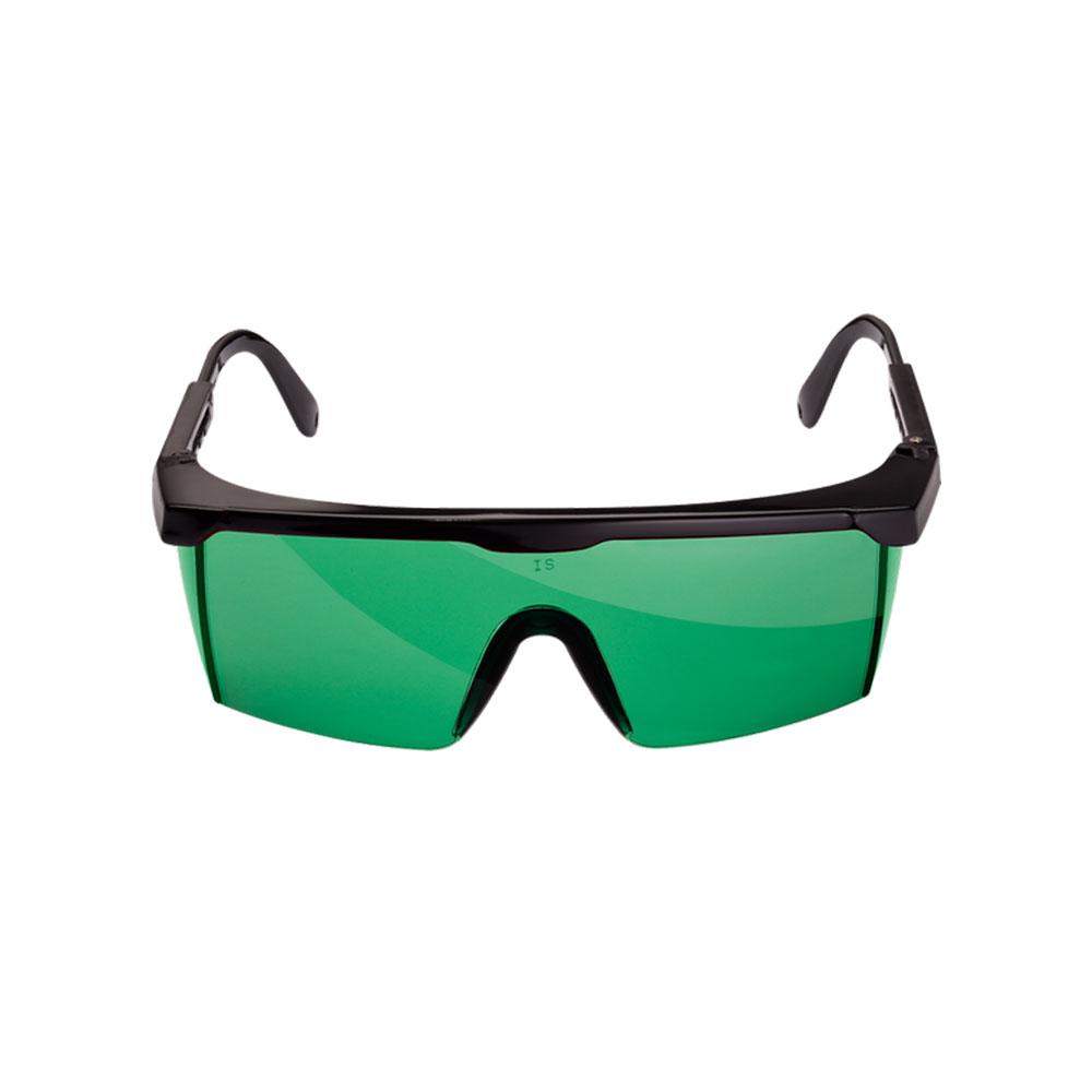 نظارة ماكس (ليزر اخضر)