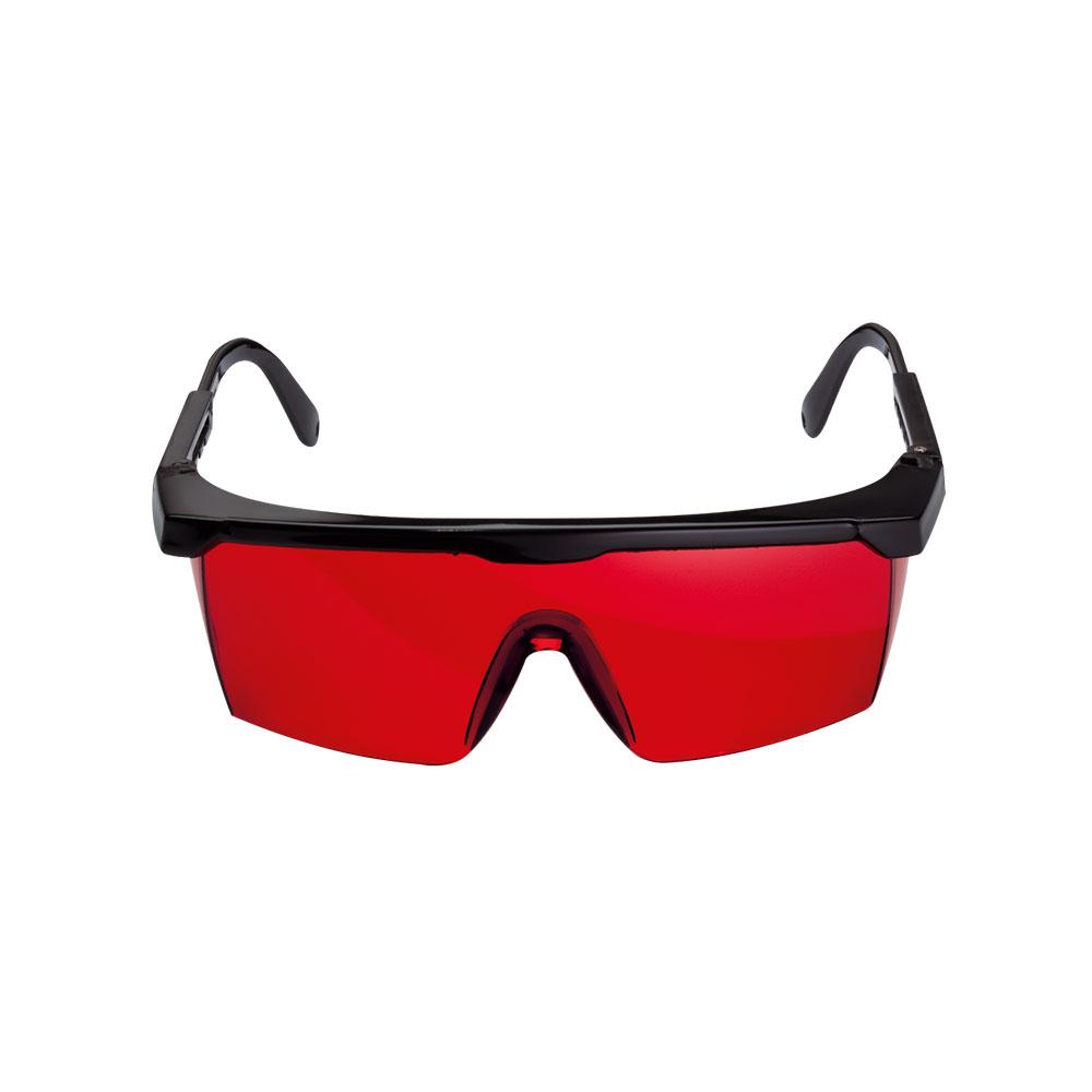 نظاره بوش (ليزر احمر)